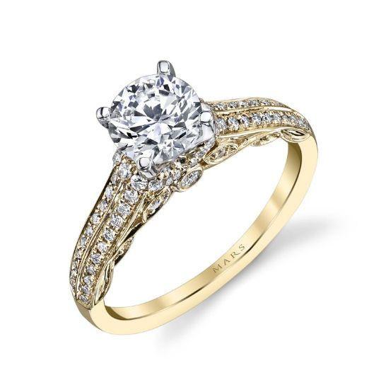 Tmx 1506530906846 258683 Lakeville, MN wedding jewelry