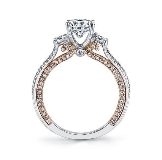 Tmx 1506530912640 26085tt1 Lakeville, MN wedding jewelry