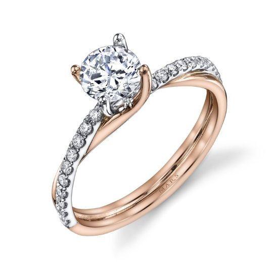 Tmx 1506530918013 265093 Lakeville, MN wedding jewelry