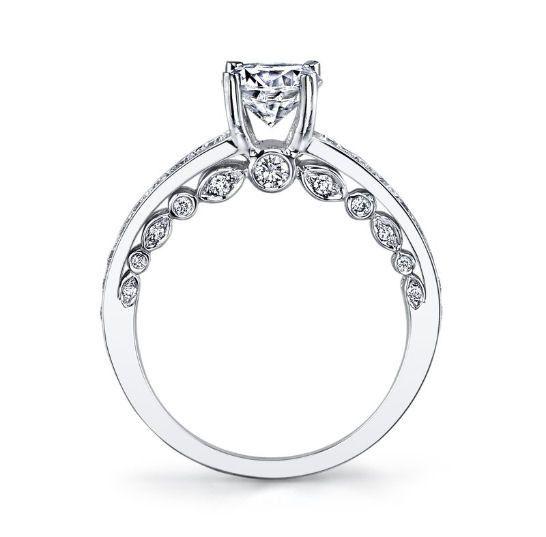 Tmx 1506530923742 265452 Lakeville, MN wedding jewelry