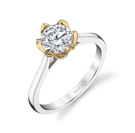 Tmx 1506530929626 265153 Lakeville, MN wedding jewelry
