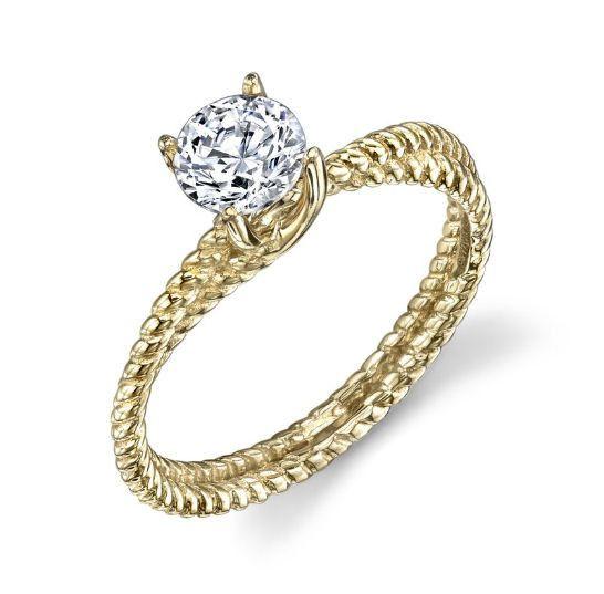 Tmx 1506530935514 265213 Lakeville, MN wedding jewelry