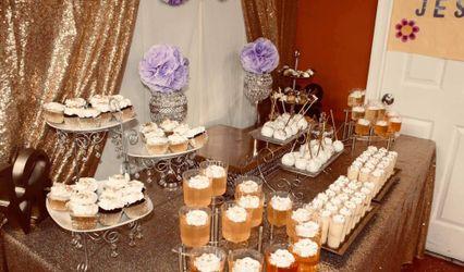 Celebrations Event & Rental