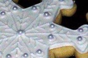 Confetti Cookie Company