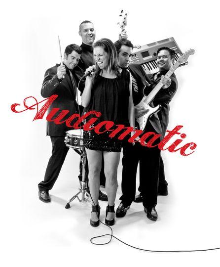 audiomaticpromopic