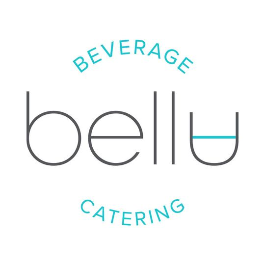 Bella Beverage Catering