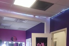Glamour Fairy Studios LLC
