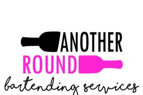 Another Round Bartending Services
