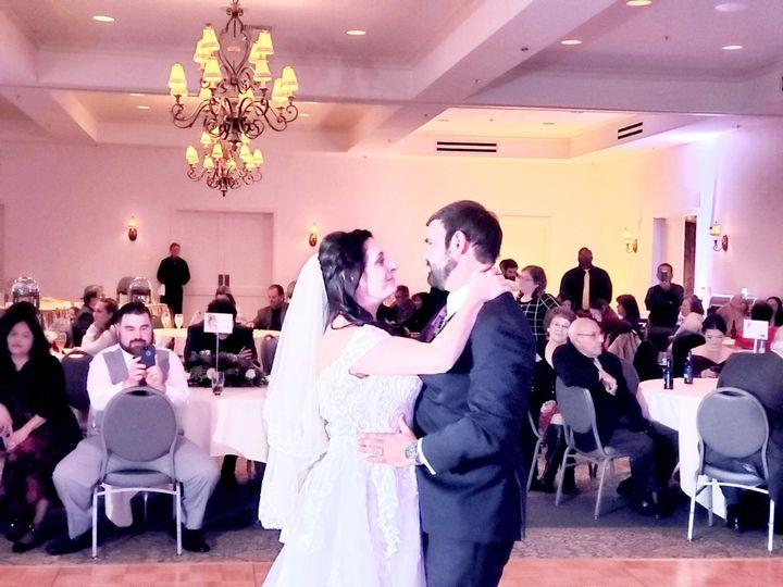 Tmx 20191117 102501 51 1045155 157991664934708 Slidell, LA wedding dj