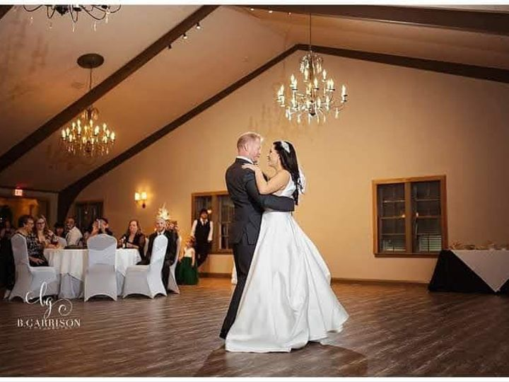 Tmx Fb Img 1606957153647 51 1045155 161093966676799 Slidell, LA wedding dj