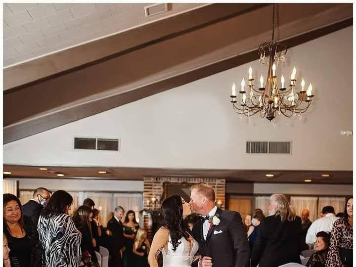 Tmx Fb Img 1606957166079 51 1045155 161093966629955 Slidell, LA wedding dj