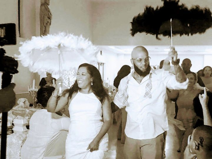 Tmx Screenshot 20180724 161728 Instagram 51 1045155 Slidell, LA wedding dj