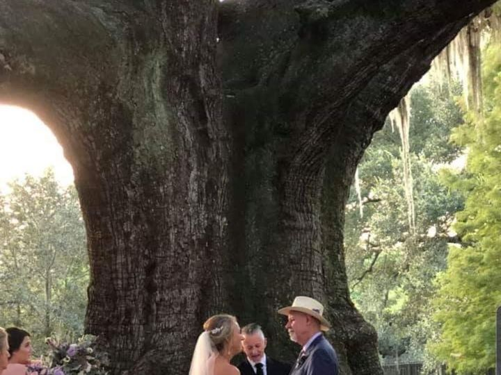 Tmx Screenshot 20191029 123244 Facebook 51 1045155 157991665174313 Slidell, LA wedding dj