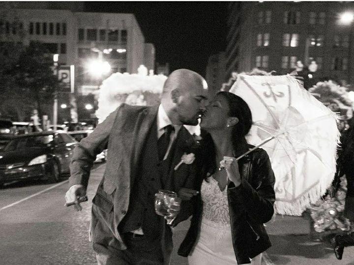 Tmx Screenshot 20201004 155036 Instagram 51 1045155 161093967243690 Slidell, LA wedding dj