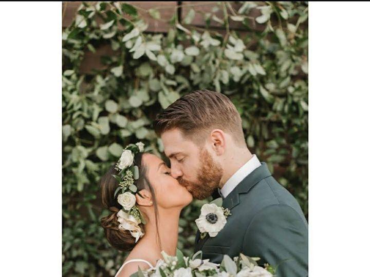 Tmx Screenshot 20201101 223427 Instagram 51 1045155 161093966723416 Slidell, LA wedding dj