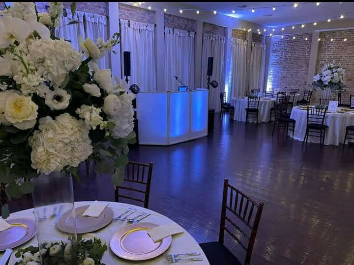 Tmx Screenshot 20201123 173518 Facebook 51 1045155 161093966714545 Slidell, LA wedding dj