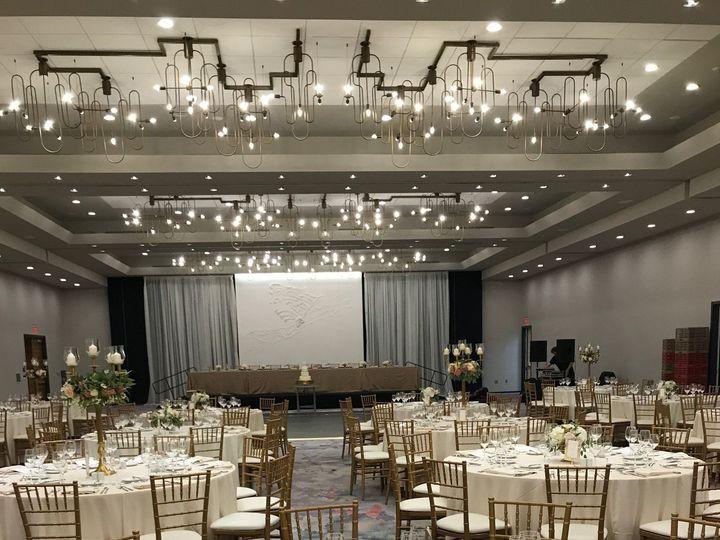 Tmx 08 17 2018 Gold And Ivory 51 65155 Minneapolis, MN wedding venue