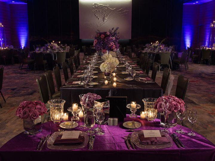 Tmx 1452121807891 Dramatic Ballroom Minneapolis, MN wedding venue