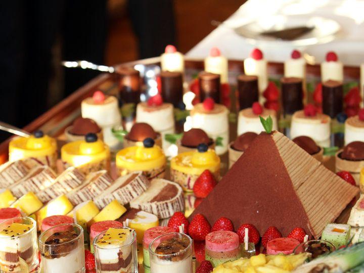 Tmx 1452122048186 Dessert 2 Minneapolis, MN wedding venue