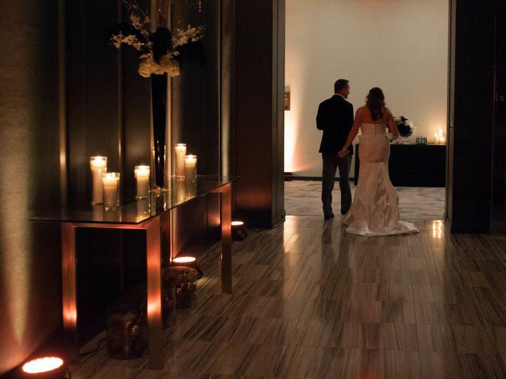 Tmx 1502744591823 Img0128 Minneapolis, MN wedding venue