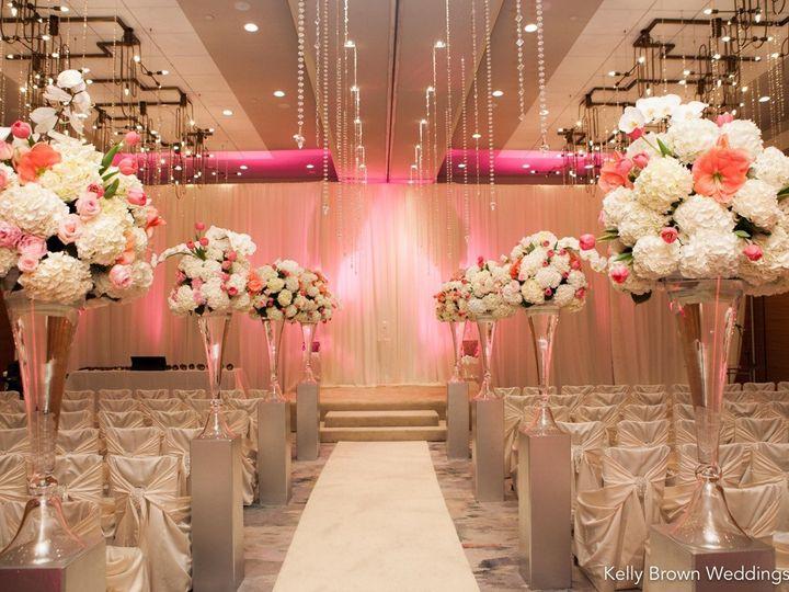 Tmx 1502744628475 Img0074 Minneapolis, MN wedding venue