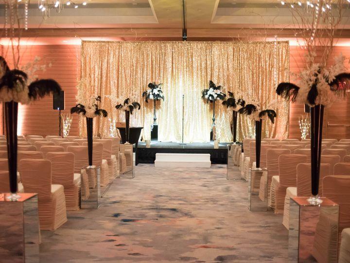 Tmx 1502744629226 Img0120 Minneapolis, MN wedding venue