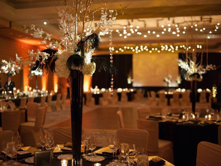 Tmx 1502745626127 Img0124 Minneapolis, MN wedding venue