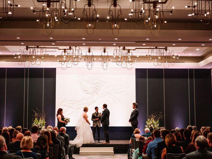 Tmx Ceremony 51 65155 Minneapolis, MN wedding venue