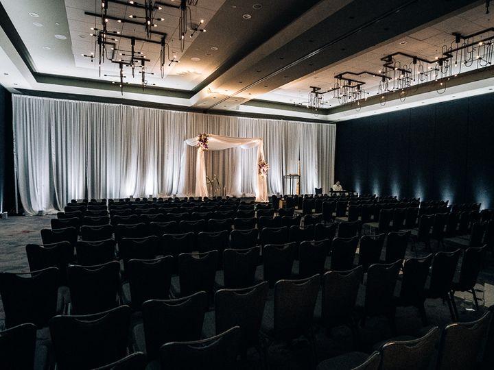 Tmx Dsc08998 51 65155 Minneapolis, MN wedding venue