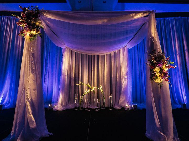 Tmx Dsc09004 2 51 65155 Minneapolis, MN wedding venue
