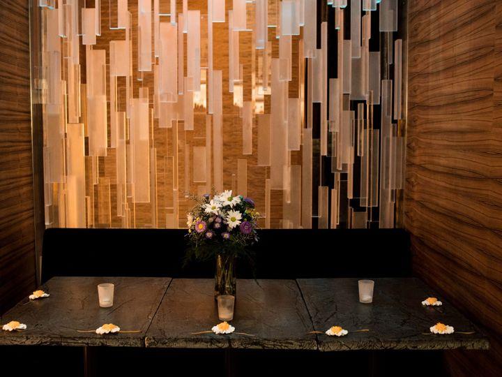 Tmx Hannahadam 3 27 51 65155 Minneapolis, MN wedding venue