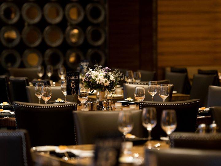 Tmx Hannahadam 3 28 51 65155 Minneapolis, MN wedding venue