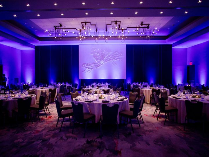 Tmx Inclusive Set 51 65155 Minneapolis, MN wedding venue