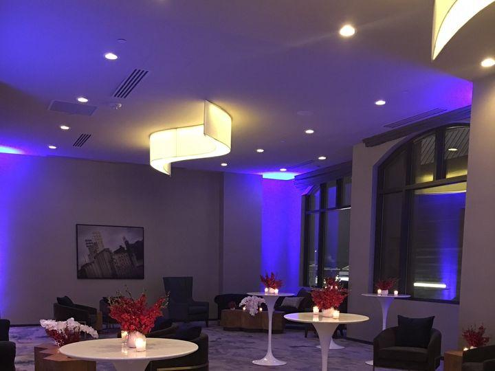 Tmx Nl Lounge 51 65155 Minneapolis, MN wedding venue