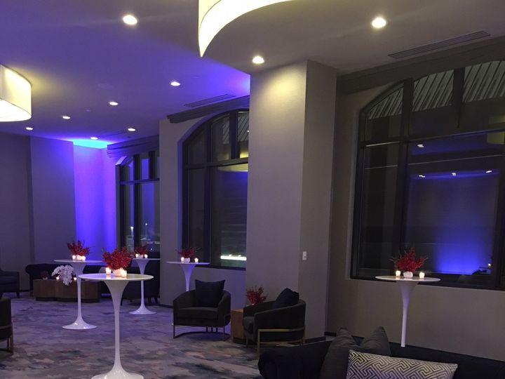 Tmx Northern Lounge Nl 51 65155 Minneapolis, MN wedding venue