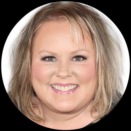 Mickie Hanson