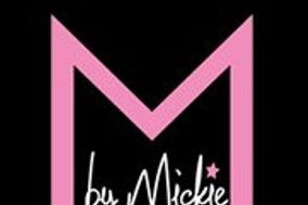 M by Mickie Make-Up Artistry for All Occasions