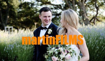 martinFILMS