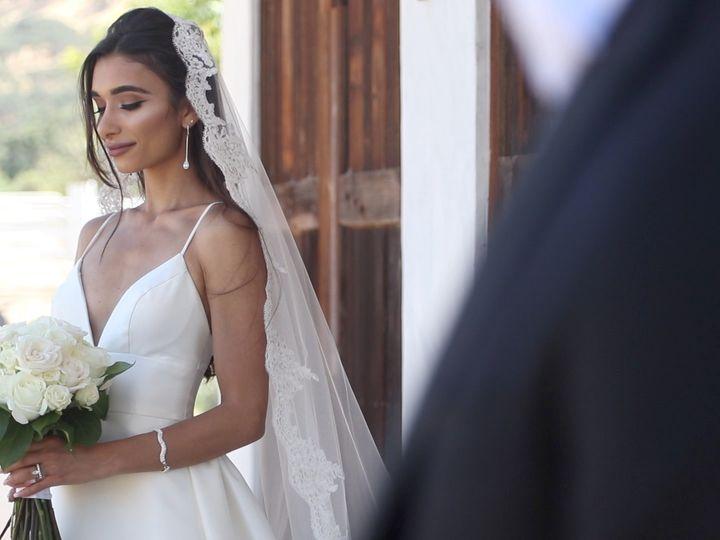Tmx Ks004 51 6155 1563466133 Oakland, CA wedding videography