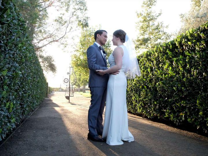 Tmx Wwstills13 51 6155 1563485754 Oakland, CA wedding videography