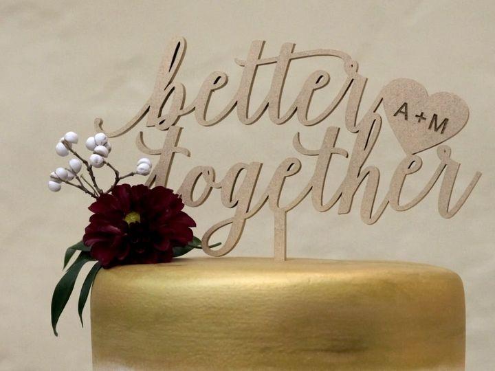 Tmx Wwstills16 51 6155 1563485751 Oakland, CA wedding videography