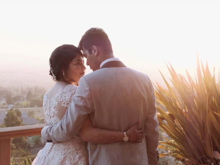 Tmx Wwstills18 51 6155 1563485759 Oakland, CA wedding videography