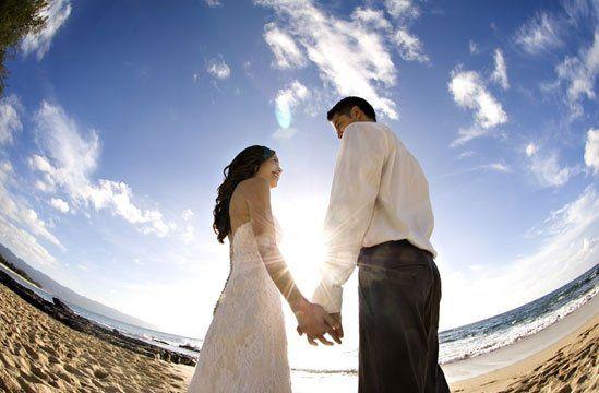 hawaii wedding photo110
