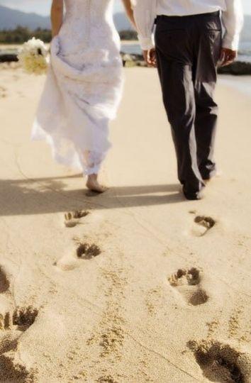 hawaii wedding photo111