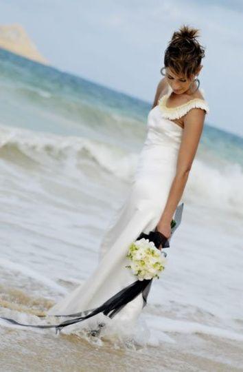 hawaii wedding photo126