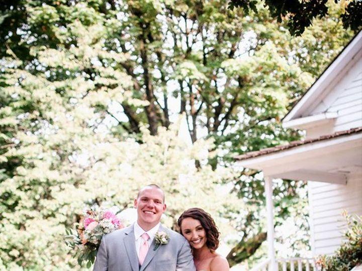 Tmx 22553094 1542512969143428 8858354292410836272 O 51 1976155 159441390923329 Oregon City, OR wedding planner