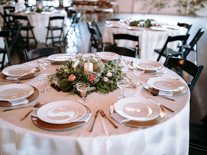 Tmx C07a5846 51 1976155 159441396119368 Oregon City, OR wedding planner
