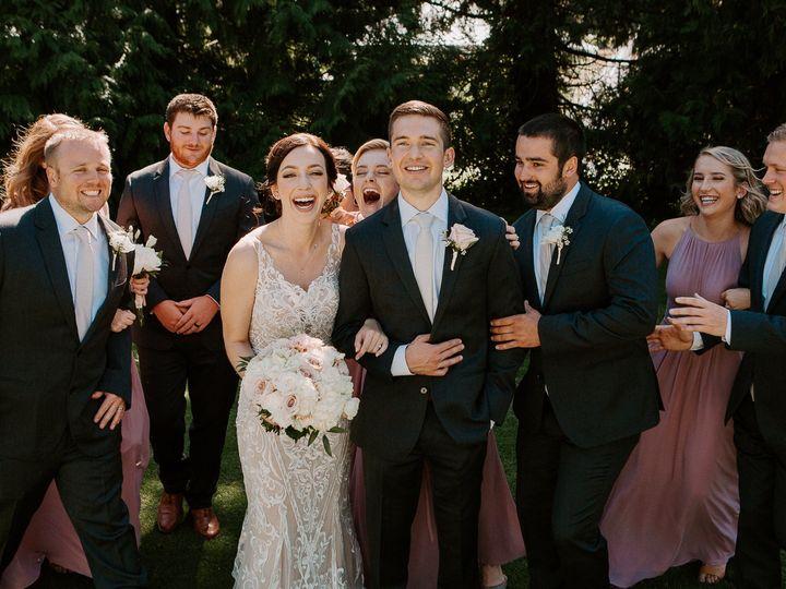 Tmx Kaylaandspencer54 51 1976155 159441397871795 Oregon City, OR wedding planner