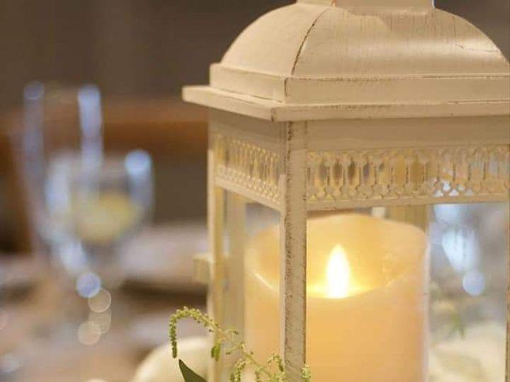 Tmx  Facebook 1546110724746 51 1007155 Deer Park, NY wedding florist