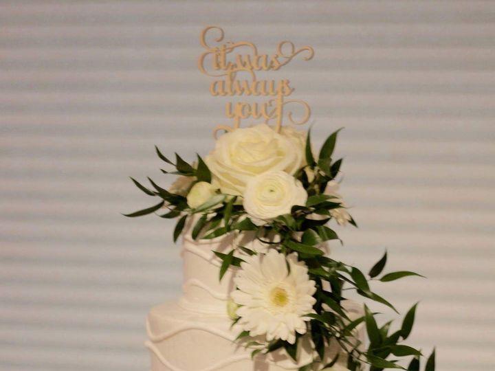 Tmx  Facebook 1546110836511 51 1007155 Deer Park, NY wedding florist